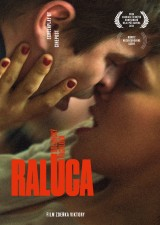 DVD Film - Raluca