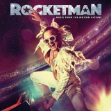 CD - Rocketman (Soundtrack)