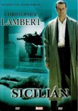 Obrázok - Sicílčan (papierový obal)