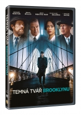 DVD Film - Sirota Brooklyn