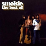 CD - SMOKIE: THE BEST OF