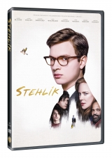 DVD Film - Stehlík