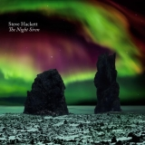 CD - Steve Hackett: The Night Siren