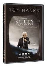 DVD Film - Sully