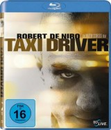 BLU-RAY Film - Taxikár (Bluray)