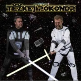 CD - TEZKEJ POKONDR: STAR BOYS