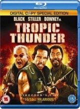 ac672ad98 BLU-RAY Film - Tropická búrka (Blu-ray)