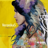 CD - VeronikaS: PUZZLE