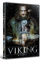 DVD Film - Viking