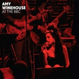 CD - Winehouse Amy : At The BBC - 3CD