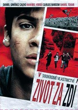 DVD Film - Zóna