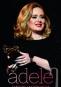 Kniha - Adele