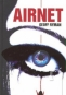 Kniha - Airnet