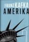 Kniha - Amerika