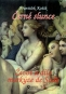 Kniha - Černé slunce - Život a dílo markýze de Sade