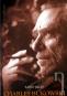 Kniha - Charles Bukowski