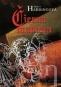 Kniha - Čierna madonna