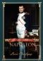 Kniha - Člověk jménem Napoleon