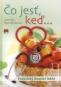 Kniha - Čo jesť, keď... Praktický domáci lekár - 2