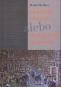 Kniha - Dokonalý súmrak alebo Budmerické