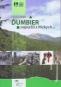 Kniha - Ďumbier - najvyšší z Nízkych...