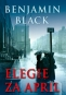 Kniha - Elegie za April - Irská detektivka