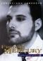 Kniha - Freddie Mercury - Bohémská rapsodie jednoho života - 3. vydání