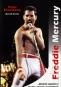 Kniha - Freddie Mercury - životopis