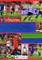 Kniha - Futbalový sprievodca