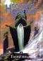 Kniha - Hrdinové Fantasy: Tajemná umění