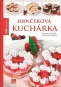 Kniha - Hrnčeková kuchárka