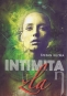 Kniha - Intimita zla