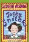 Kniha - Jacky snílek - Příběh jejího dětství