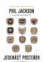 Kniha - Jedenásť prsteňov