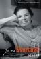 Kniha - Jiřina Švorcová osobně