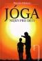 Kniha - Jóga - nejen pro děti