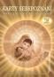 Kniha - Karty sebepoznání aneb co mi sděluje duše a vesmír
