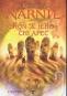 Kniha - Kôň a jeho chlapec - Kroniky Narnie (3 Kniha )