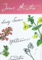 Kniha - Lady Susan, Watsonovci, Sanditon