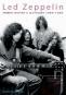 Kniha - Led Zeppelin – příběh skupiny a její hudby 1968-1980
