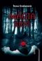Kniha - Mágia krvi