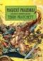 Kniha - Magický prazdroj - Úžasná Zeměplocha