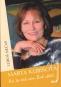 Kniha - Marta Kubišová-Asi to tak sám Bůh chtěl