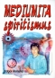 Kniha - Mediumita Spiritismus
