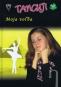 Kniha - Moja voľba - Tancuj ! 2
