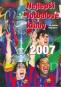 Kniha - Nejlepší fotbalové kluby 2007