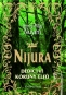 Kniha - Nijura - Dědictví koruny elfů