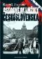Kniha - Osudové okamžiky Československa