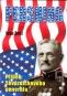 Kniha - Pershing - Příběh 5hvězdičkového generála