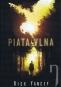 Kniha - Piata vlna
